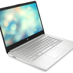 NOTEBOOK HP 14S-dq1030nm 1S7R1EA