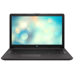NOTEBOOK HP 250 G7 14Z75EA