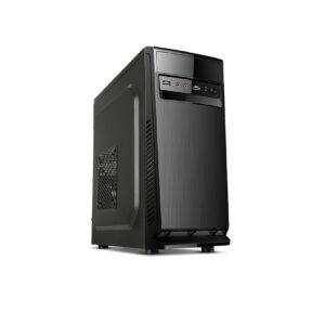 DESKTOP RAČUNAR ATHLON 3000G/A320M-K/8GB/500GB