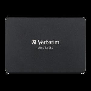 HARD DISK SSD VERBATIM Vi550 128GB