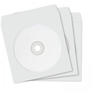 KESICE ZA CD