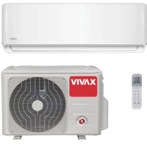 KLIMA VIVAX ACP-12CH35AERI R32