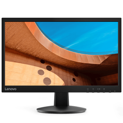MONITOR LENOVO D2210 TN 21.5
