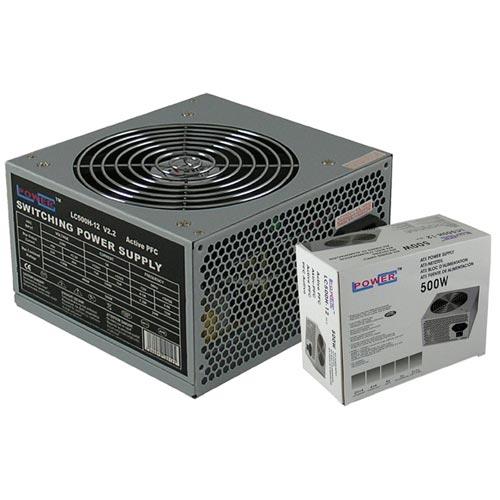 NAPAJANJE LC500H-12 LC POWER