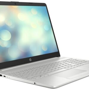 NOTEBOOK HP 15-DW2005NM 3M376EA-1