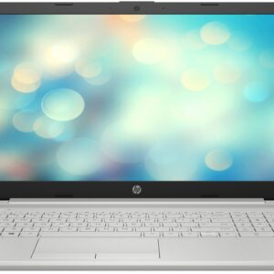 NOTEBOOK HP 15-DW2005NM 3M376EA