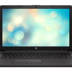 NOTEBOOK HP 250 G7 1F3J5EA-1