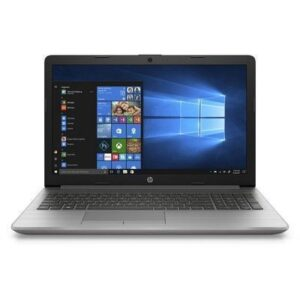 NOTEBOOK HP 250 G7 1F3J7EA