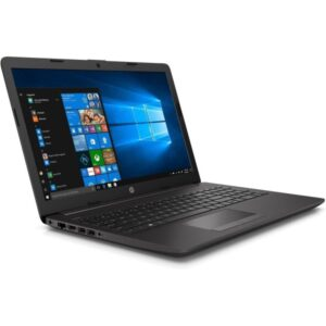 NOTEBOOK HP 255 GT 8MG81ES
