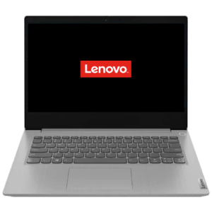 NOTEBOOK LENOVO 81W0005TYA