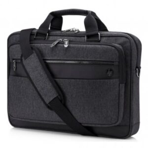 TORBA HP 15.6 EXECUTIVE CASE 6KD06AA