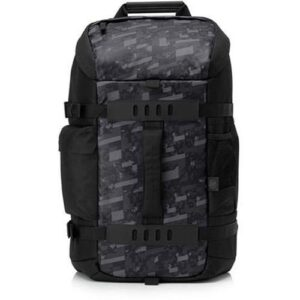 RANAC HP 15.6 ODYSSEY BACKPACK 7XG61AA