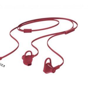 SLUŠALICE HP IN-EAR 150 EMPRESS 2AP90AA