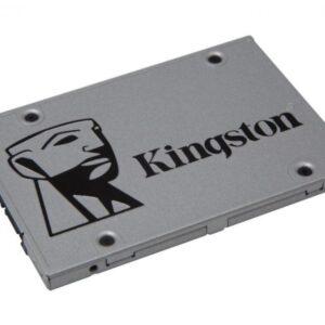 SSD SUV400S37/240G 240GB KINGSTON