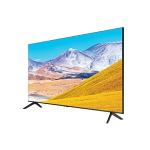 TV SAMSUNG UE55TU8002KXXH SMART-1