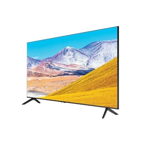 TV SAMSUNG UE55TU8002KXXH SMART-1