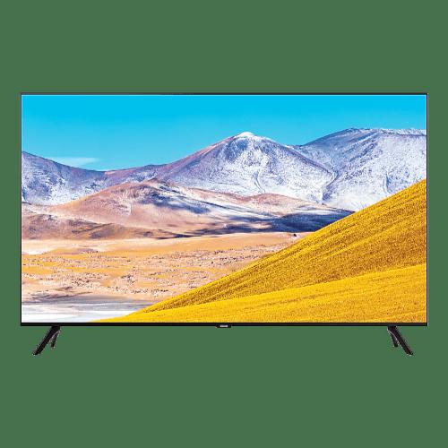 TV SAMSUNG UE55TU8002KXXH SMART