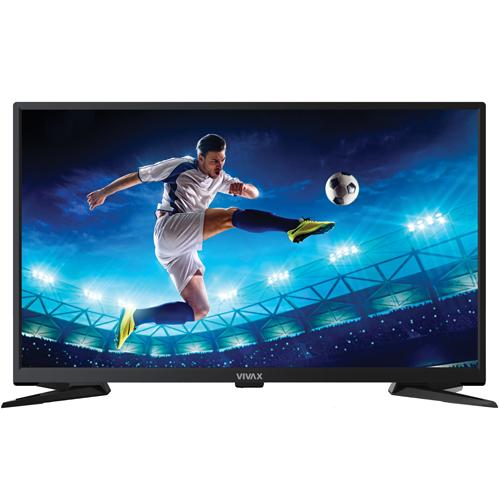 TV VIVAX 32S60T2