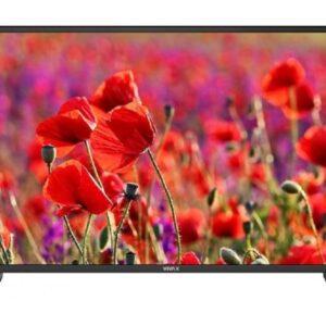 TV VIVAX 40LE112T2S2