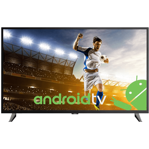 TV VIVAX 43S60T2S2SM ANDROID