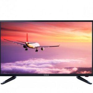 TV VIVAX IMAGO 32LE112T2