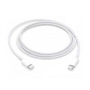 USB DATA KABL TYPE C – TYPE C