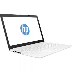 NOTEBOOK HP 15-db1137nm ATHLON 300U 15.6