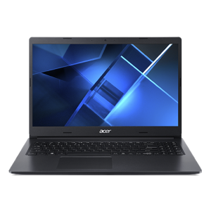 NOTEBOOK ACER EX215-22 AMD RYZEN 5 3500U CRNI