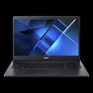 NOTEBOOK ACER EX215-22 AMD RYZEN 5 3500U CRNI