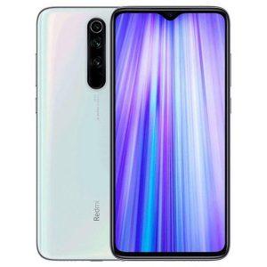 MOBILNI TELEFON XIAOMI REDMI NOTE 8 PRO 64 GB PEARL WHITE