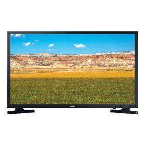 "TV SAMSUNG 32"" 32T4302AK HD SMART LED"