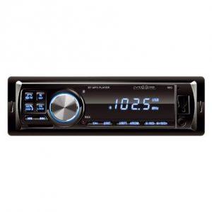 AUTO RADIO VBT1000 BL SAL
