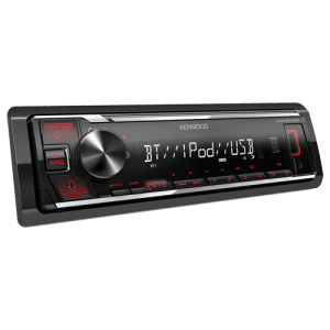 KENWOOD-Auto-radio-KMM-BT206-1