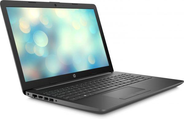 NOTEBOOK 15 HP 6LB28EA RYZEN 3 8GB SSD 120+1TB