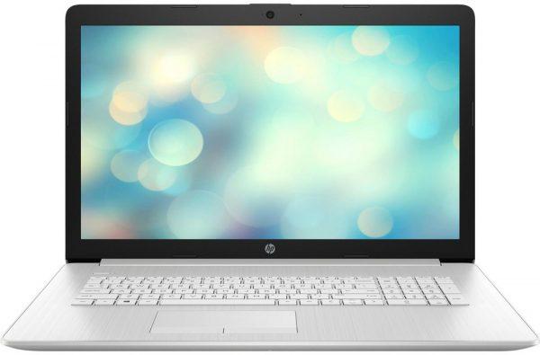 NOTEBOOK HP 17 22J13EA RYZEN 5 16GB SSD 256GB