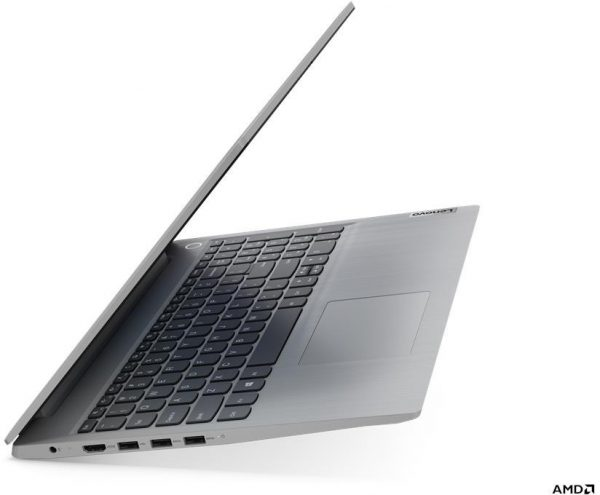 NOTEBOOK LENOVO 81W100K9YA IDEAPAD 3 15ADA05
