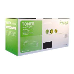 TONER LEXMARK E250 FOR USE