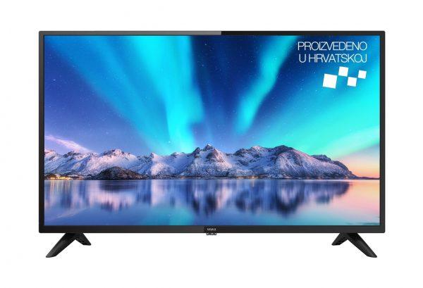 TV VIVAX 32LE141T2
