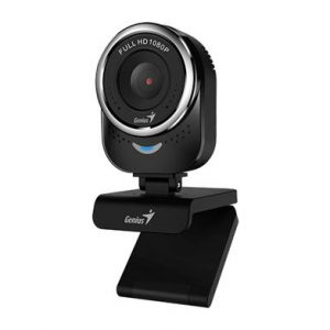 WEB CAMERA GENIUS QCAM 6000