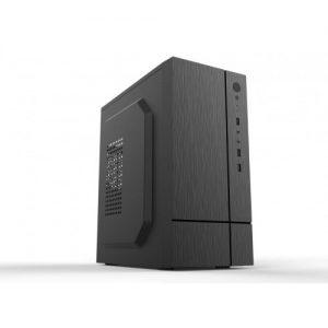 DESKTOP RAČUNAR GREEN PC G4930 H310 4GB 240GB