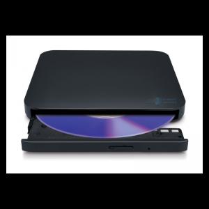 DVD R NA USB HITACHI LG GP90NB70