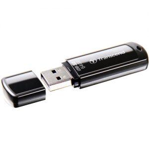 FLASH MEMORIJA 64GB TRANSCEND TS64GJF700