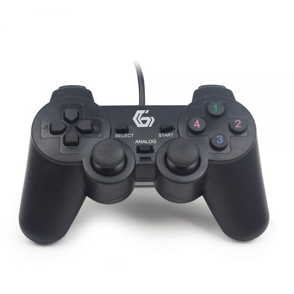 GAME PAD JPD-UDV-01