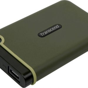 HARD DISK EXTERNI 1TB TRANSCEND 2.5″ 3.1 TS1TSJ25M3G