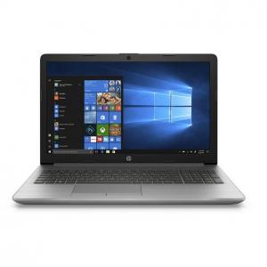 NOTEBOOK 15.6″ HP 14Z83EA 250 G7 I5-1035G1 8GB 256GB SSD
