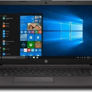 NOTEBOOK HP NOT 250 G7 14Z75EA