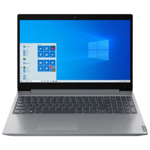 NOTEBOOK LENOVO IDEAPAD IP3 15IIL05IN 81WE00SVYA