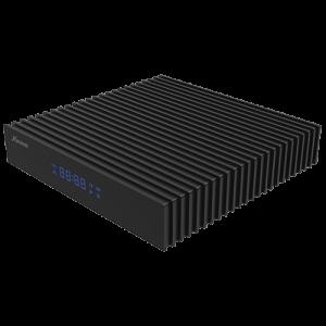 TV BOX XWAVE BOX 400