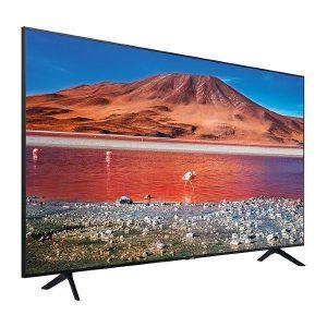 "TV SAMSUNG UE43TU7092UXXH 43"" SMART"