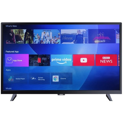 TV VIVAX 32S61T2S2SM ANDROID SMART